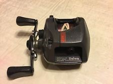 DAIWA Fishing Pole BW2