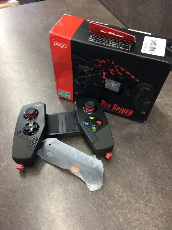 IPEGA Game Console PG-9055