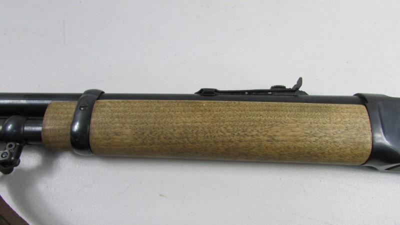 WINCHESTER Rifle RANGER - RIFLE