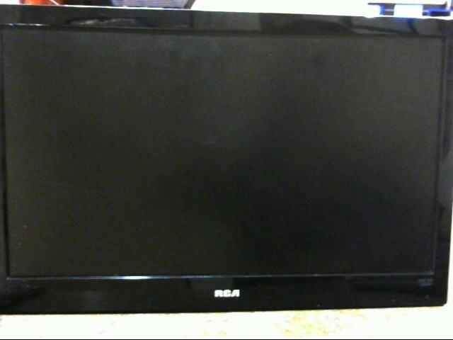 RCA Flat Panel Television LED24C45RQ