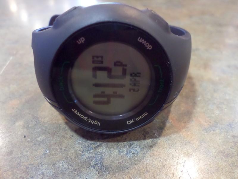 GARMIN GPS System APPROACH S1