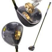 SKLZ Golf Club GYRO SWING SKIZ GYRO SWING