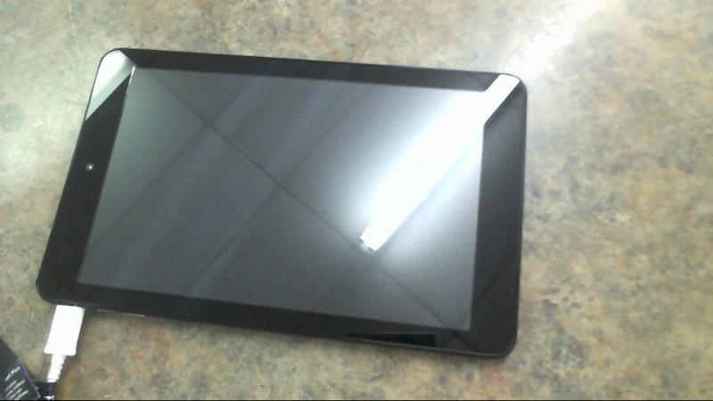DELL Tablet VENUE 8 3830