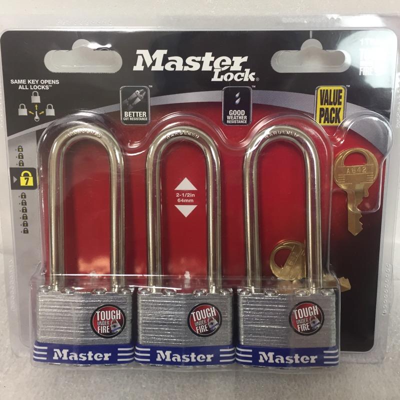 MASTER LOCK Miscellaneous Tool 1TRILJ