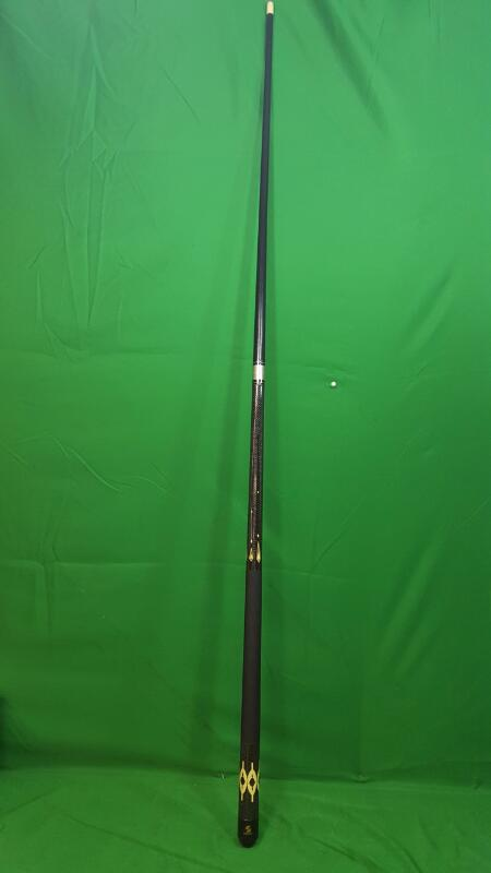 SPORTCRAFT Pool Cue POOL CUE