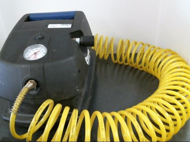 CAMPBELL HAUSFELD Air Compressor FP2004
