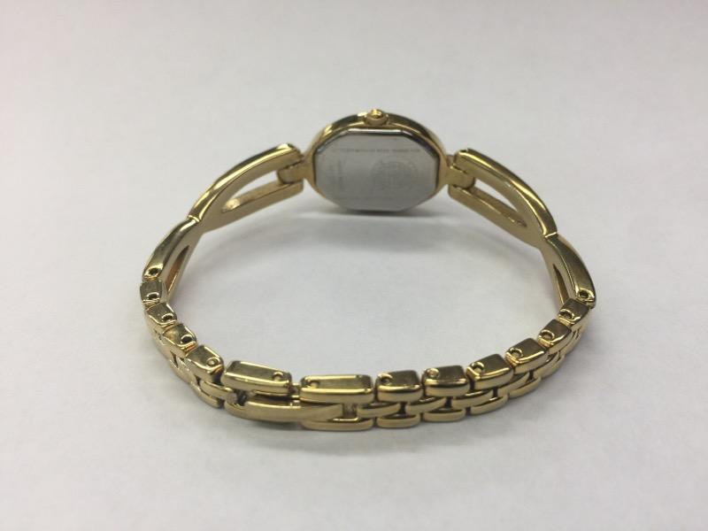 CITIZEN Lady's Wristwatch B023-S019681 HSB