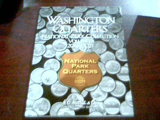2881 WASHINGTON QUARTERS