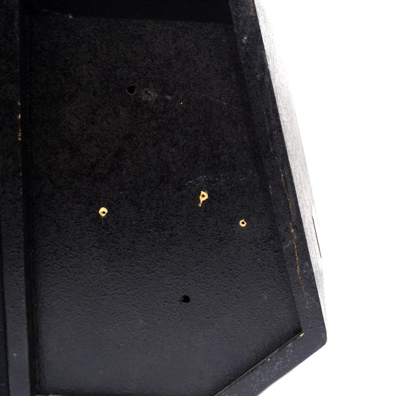 Peavey CA-S1110 Cinema Acoustics Monitor Speaker Set *Made in USA*