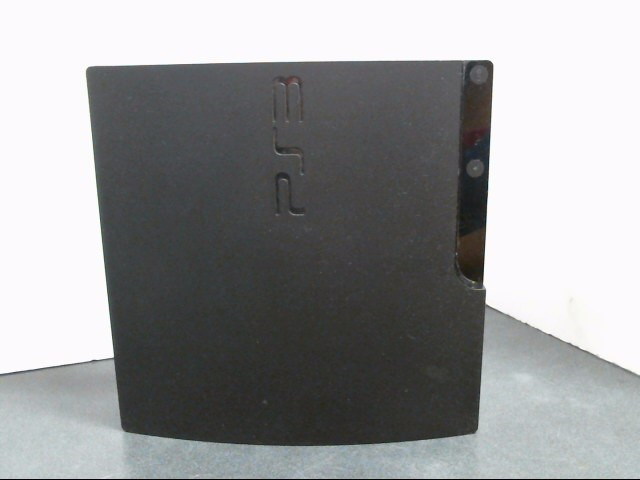 SONY PlayStation 3 PLAYSTATION 3 - SYSTEM - 320GB - CECH-3001B