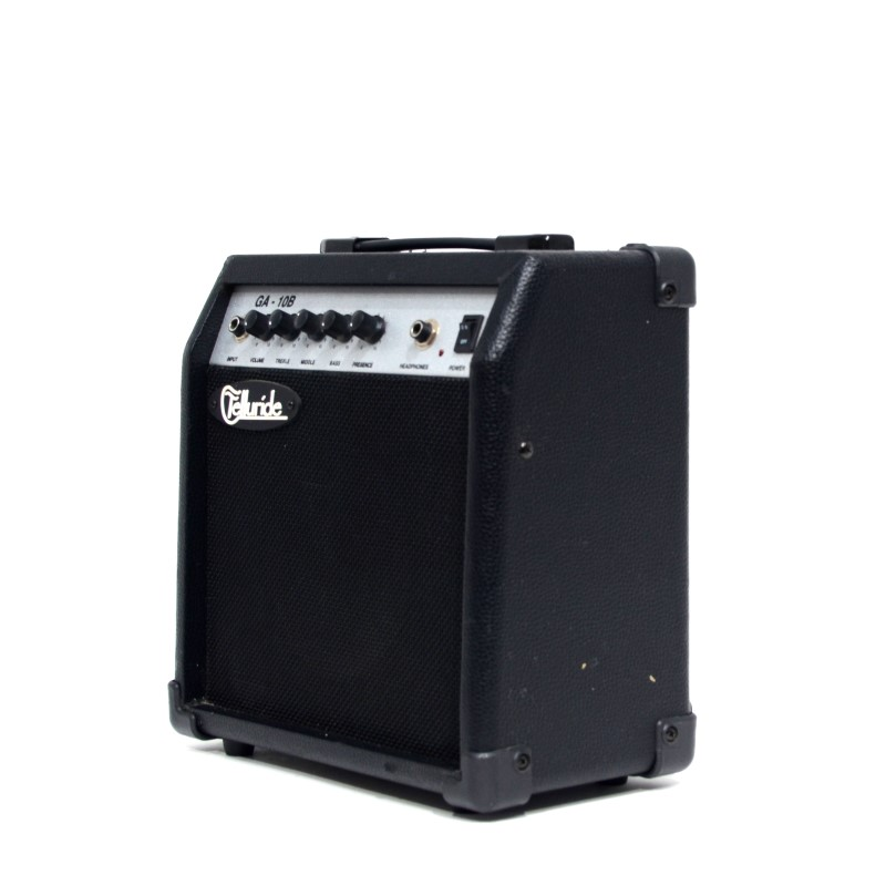 Telluride GA-10B 10W Electric Guitar Amplifier *Free Shipping*
