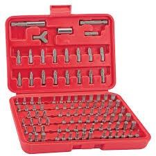 WARRIOR TOOLS Drill Bits/Blades 68457