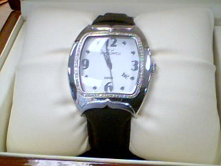 AQUASWISS Lady's Wristwatch 00179