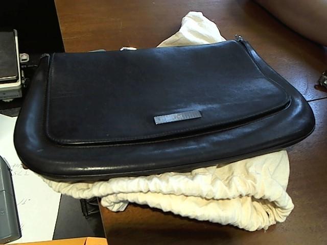 GUCCI Handbag EVENING BAG 205027
