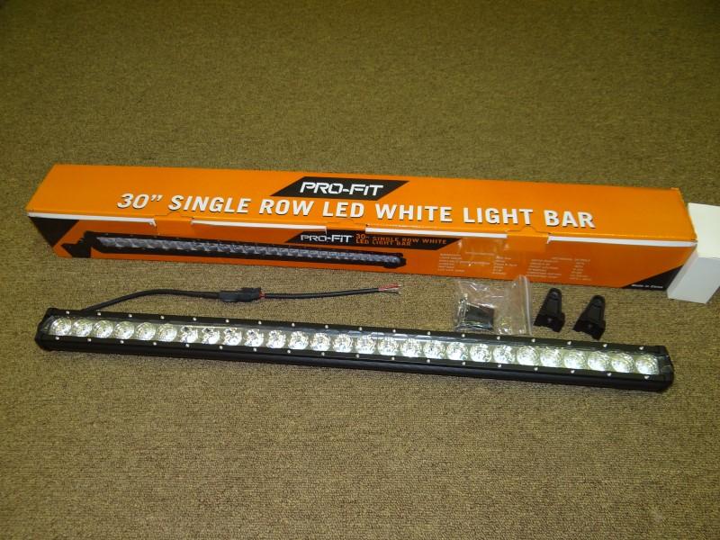PRO-FIT Light PF11414