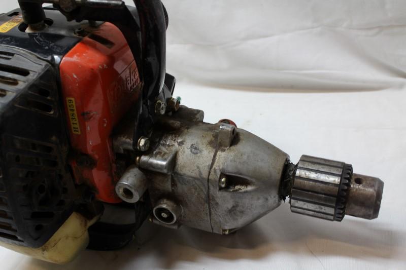 TANAKA Hammer Drill TED-270PFR