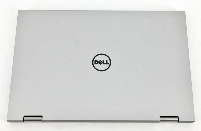 DELL INSPIRION II P20T001 2 IN 1 TOUCHSCREEN 500GB, 4GB RAM,PENTIUM