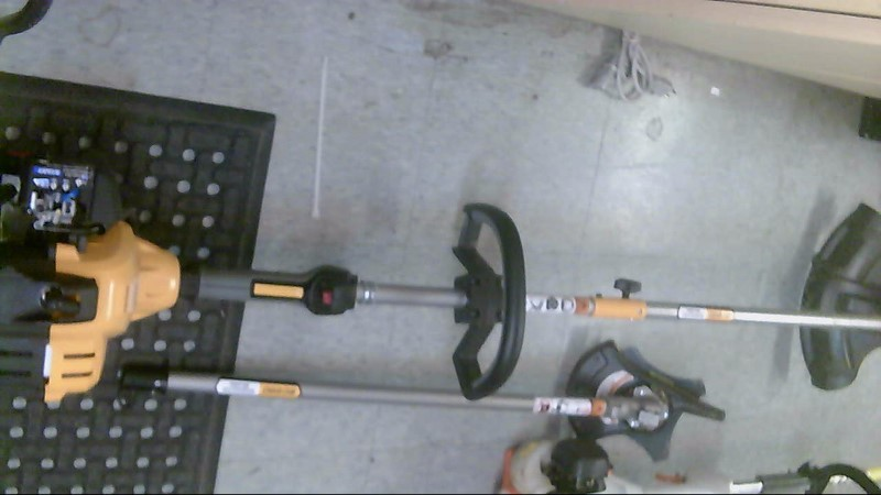 CUB CADET Miscellaneous Lawn Tool BC280