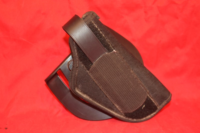 BLACKHAWK Holster **Was on a KAHR ARMS CW45**