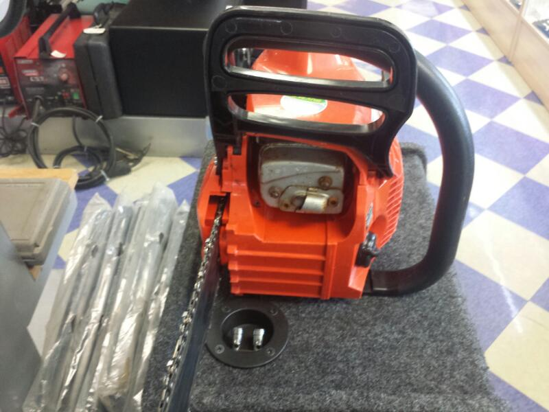 ECHO Chainsaw CS310