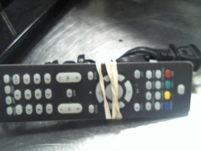 FUNAI Flat Panel Television 50ME314V/F7