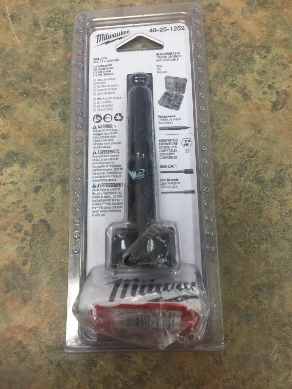 MILWAUKEE Miscellaneous Tool 48-25-1502