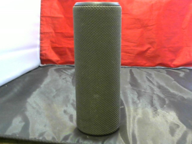 UE Speakers BOOM S-00122