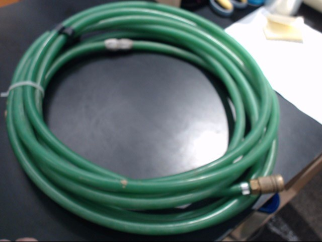 Air Tool Parts/Accessory AIRHOSE