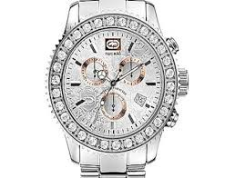 MARC ECKO GENT'S WATCH E18500G1