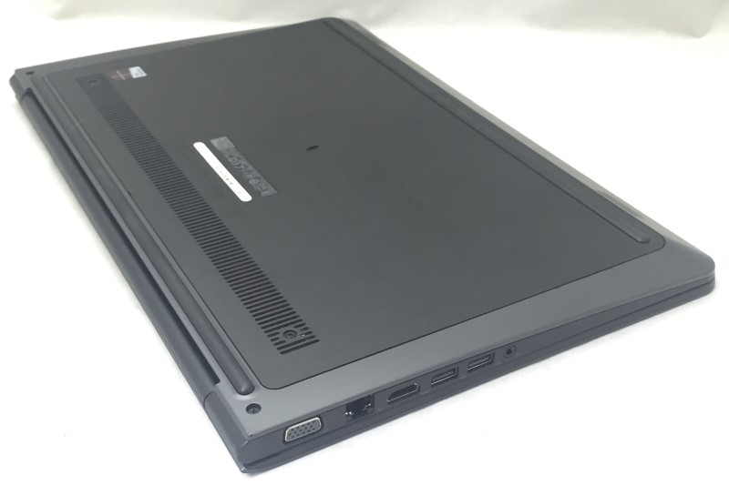 "Dell Latitude 3550?15.6""?i3 5005U?4GB?500GB?Windows 10 PRO?WEBCAM?"