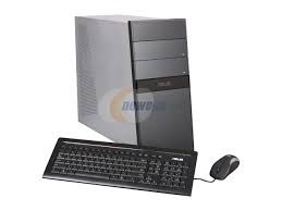 ASUS PC Desktop CG5270