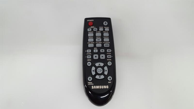 SAMSUNG DVD Player DVD-C500