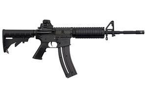 WALTHER ARMS Rifle COLT M4 CARBINE