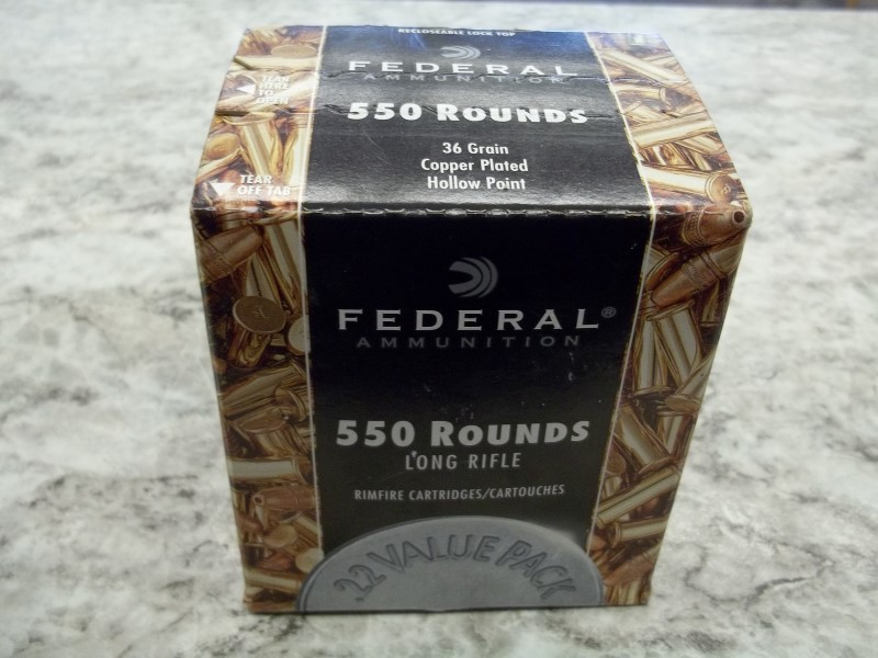 FEDERAL AMMUNITION 20G MULTI PURPOSE LOAD