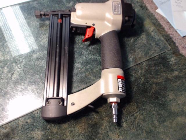 PORTER CABLE Nailer/Stapler BN125A