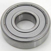CYCLE-PARTS CYCLE-PARTS CCI/CHROME SPECIALTI 25452, #9020; BEARING MAINSHAFT 4SP