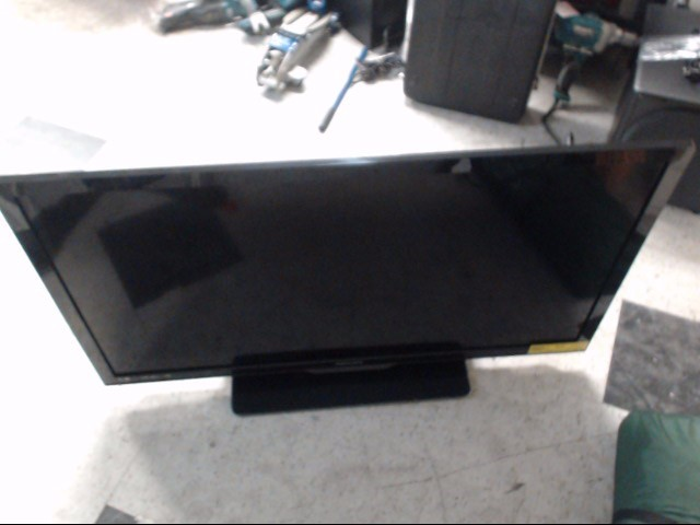 PHILIPS Flat Panel Television 46PFL3608/F7A
