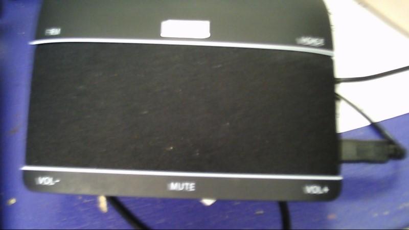 JABRA Speakers HFS100