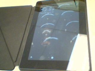 AMAZON Tablet FIRE HDX 8.9 TABLET