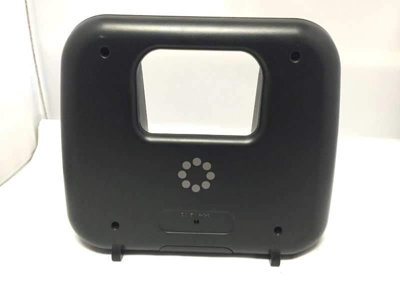 MEMOREX IPOD/MP3 SPEAKER ML410BK