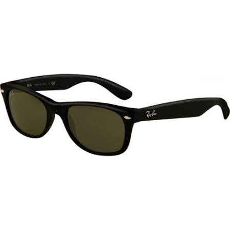 RAY-BAN Sunglasses WAYFARER RB2132