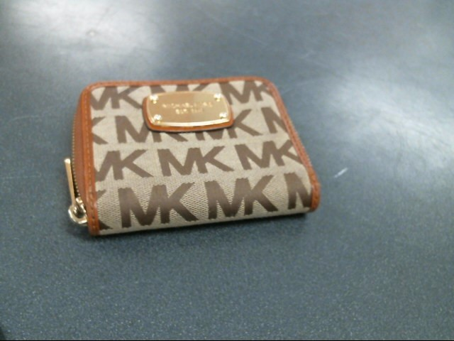 MICHAEL KORS Handbag EY-1504
