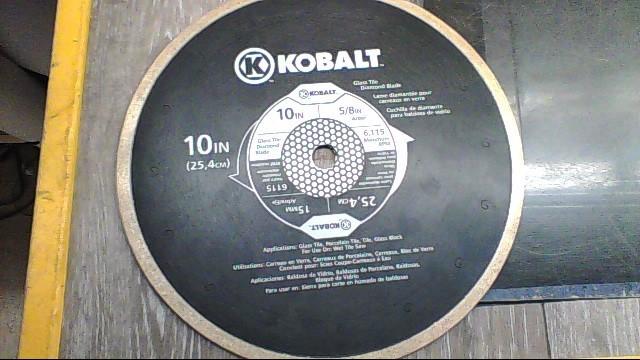 KOBALT 6115