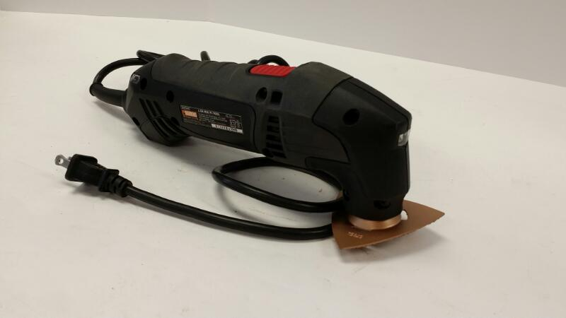 CRAFTSMAN MULIT TOOL WITH CARRYING BAG]