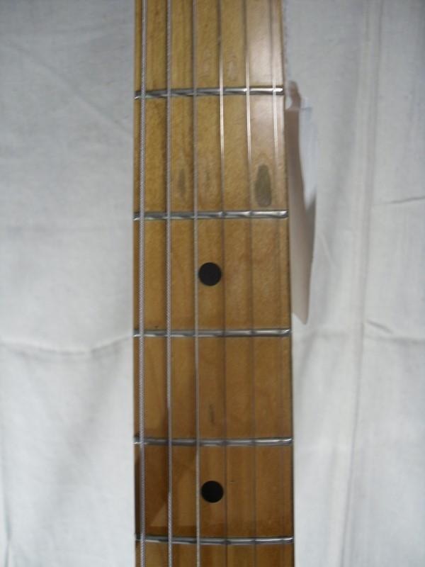 "Fender Stratocaster ""Made in Japan"" *Read Description*"