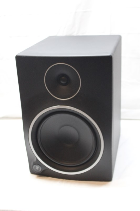 MACKIE Speakers/Subwoofer MR8 MKIII
