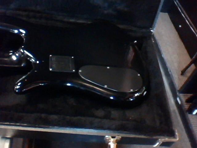SPECTOR Bass Guitar EURO 5LX AW