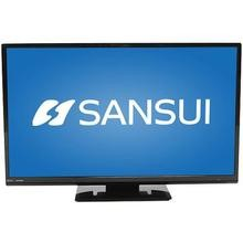 SANSUI Flat Panel Television SLED2490A