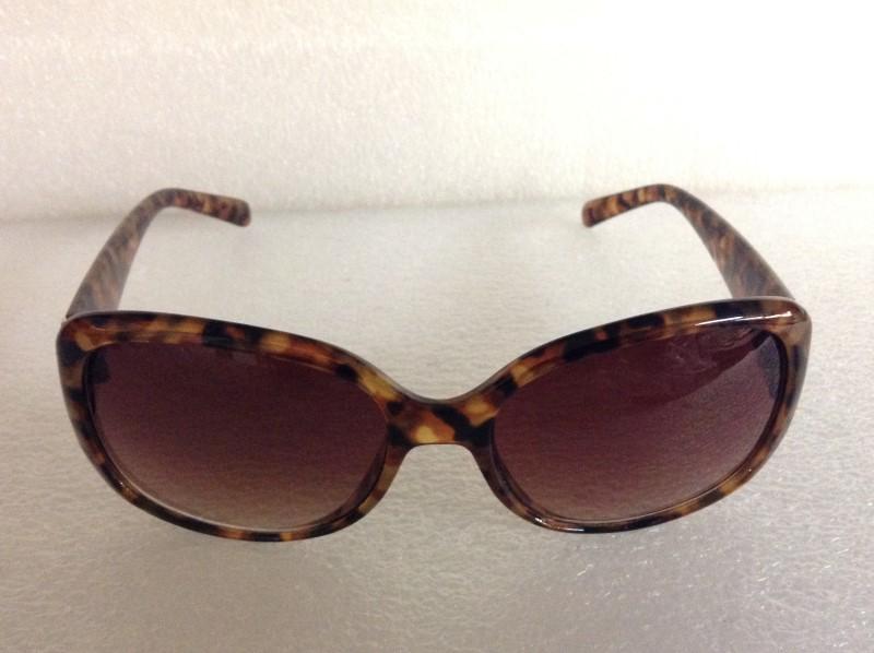 CATHERINE MALANDRINO Sunglasses SUNGLASSES