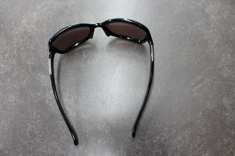 OAKLEY Sunglasses OBSESSED 9192-09